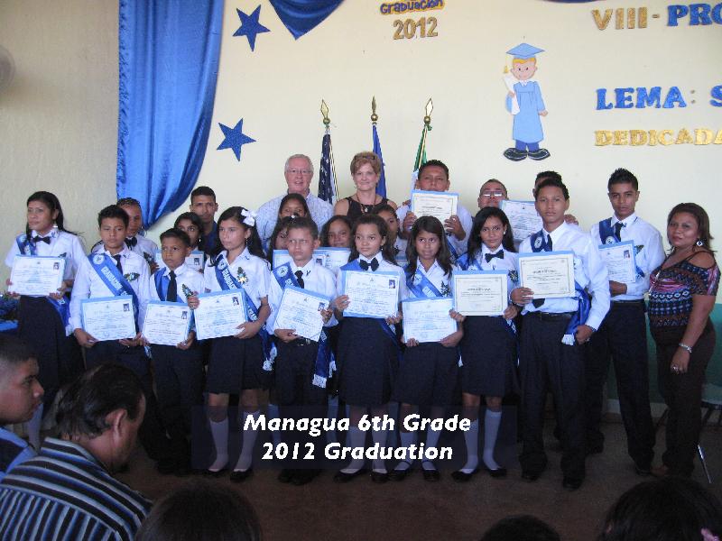 2012-grad-4